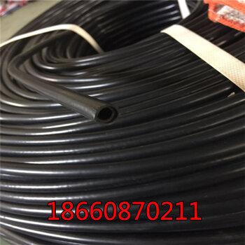 3芯束管、4芯束管、6芯束管、8芯束管、12芯束管、16芯束管