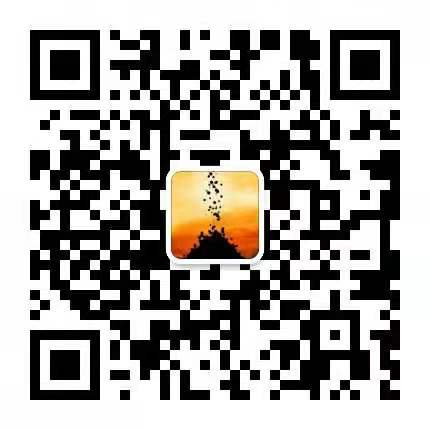泰安市鼎鑫礦用設備有限公司