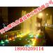 宁夏大型喷泉,大型喷泉厂家-博达晶鑫