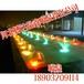 宁夏喷泉设计安装、博达晶鑫、安全放心!