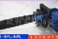 FLJ-400风动链锯切割木料专用链锯