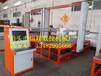青岛EPS线条切割机原装现货,泡沫切割机厂家