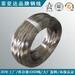 不锈钢光亮丝201不锈钢半硬钢丝产品介绍
