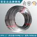 304L不锈钢中硬线材光亮不锈钢线304L不锈钢中硬线材