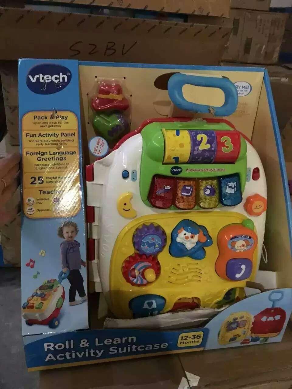 收购库存益智玩具,塑胶玩具,遥控玩具,毛绒玩具