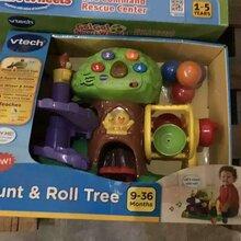 收购库存品牌玩具,库存玩具收购图片