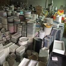 收购陶瓷日用瓷餐具套装碗碟汤匙沙锅陶瓷彩绘陶瓷日韩式色釉产品