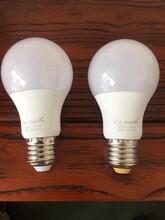 收购库存灯具,处理灯具,库存灯具收购公司