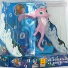 收购塑胶玩具,收购塑胶充气玩具,收购塑料玩具