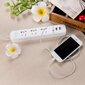 收购库存电工器材,电池,插座,线缆,电源图片