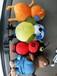 玩具库存回收,收购塑胶玩具,收购库存玩具,收购毛绒玩具
