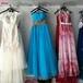 收購庫存服裝,女裝,男裝,童裝,休閑裝