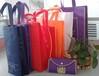 收购购物袋,收购无纺布袋,收购化妆袋,收购纸袋,收购收纳袋,收购珠宝袋