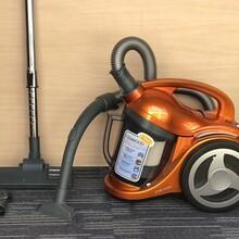 收購吸塵器,回收吸塵器,求購吸塵器,吸塵器收購,吸塵器求購,吸塵器回收圖片