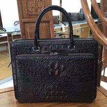收购背包,旅行包,化妆包,女包,挎包,公文包,礼品袋,拉杆箱图片