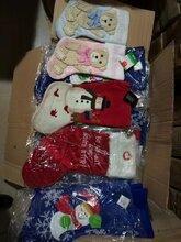 收购节日用品,收购节日礼品,收购圣诞用品,收购万圣节用品图片