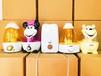 收購嬰兒用品,嬰兒奶瓶,嬰童用品,尿不濕,嬰兒玩具