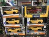 广东东莞收购玩具,回收库存处理玩具