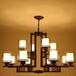 灯具回收价格,水晶灯回收,二手灯具回收,库存收购灯具