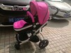 广东收购库存奶瓶,童车,尿不湿,婴儿用品