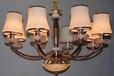 廣東深圳收購庫存燈具燈飾,回收庫存燈飾燈具