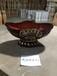 東莞收購庫存處理工藝品,惠州回收外貿出口工藝品