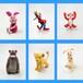 收购公仔玩具,收购库存玩具,收购玩具公?#26657;?#25910;购小玩具,收购小公仔