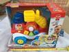 收購庫存玩具,收購電子玩具,收購電動玩具,收購遙控玩具