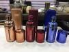 收购化妆品,收购香水,收购口红,收购眉笔,收购指?#23376;停?#22238;收化妆品