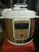 收购厨房电器,集成灶,电磁炉,微波炉,榨汁机,洗碗机,电饭煲