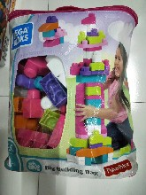 回收玩具,回收公仔玩具,回收塑膠玩具,回收毛絨玩具,回收電動玩具,回收益智玩具