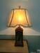 回收筒灯,回收台灯,回收落地灯,回收灯具,回收射灯,回收平板灯,