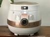 回收電磁爐,微波爐,榨汁機,電飯煲,電餅鐺,豆漿機,電壓力鍋