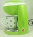 收購電茶具,收購電茶爐,收購電陶茶爐,收購電磁茶爐,收購煮茶器,,收購電茶具茶幾