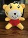 廣東惠州專業回收庫存玩具,收購玩具回收,東莞庫存外貿出口玩具回收