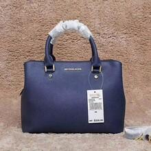 深圳長興專業收購箱包手袋庫存,廣東外貿手袋箱包高價回收圖片