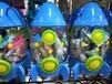 廣東收購庫存嬰兒用品,回收庫存嬰兒用品收購公司