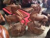 工藝禮品庫存回收,回收工藝品,利誠回收禮品,飾品,飾品回收