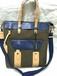 收購箱包,手提包、手拿包、錢包、背包,單肩包,挎包,拉桿箱