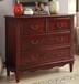 回收家具,收购欧式家具,收购?#30340;?#23478;具,收购套房家具,收购家具