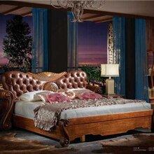 库存家具收购,佛山收购家具,收购床垫家具,收购棕榈床垫,常年收购家具图片