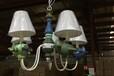 回收庫存燈具,燈具庫存回收,回收積壓燈具,回收外貿燈具