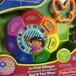 玩具庫存收購,大量回收玩具,高價收購玩具,長期玩具回收