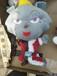 常年大量收購毛絨玩具,專業高價回收毛絨玩具,現金快速收購毛絨玩具