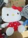 東莞收購毛絨玩具,惠州收購毛絨玩具,廣州收購毛絨玩具