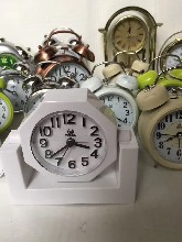 收購鬧鐘,鬧鐘收購,鐘表收購,長期收購鬧鐘,收購鐘表,圖片