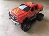 廣東庫存玩具回收中心,回收兒童玩具,回收嬰兒玩具