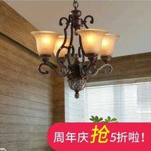 庫存燈飾燈具回收,深圳利誠回收燈具,回收燈飾,回收燈具燈飾圖片