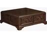 收購家具,床,衣柜,餐桌,餐椅,沙發,茶幾,收購外貿家具,全新家具收購