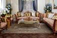 收購家具,回收家具,求購家具,家具回收,家具收購,收購庫存家具